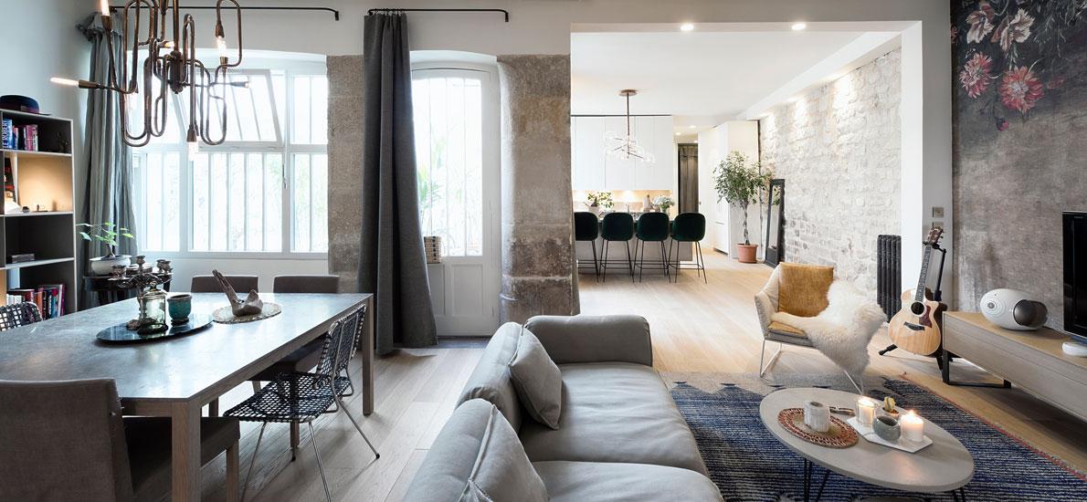 good homes design. https://www.goodhomes.co.in/home-decor/ good homes design