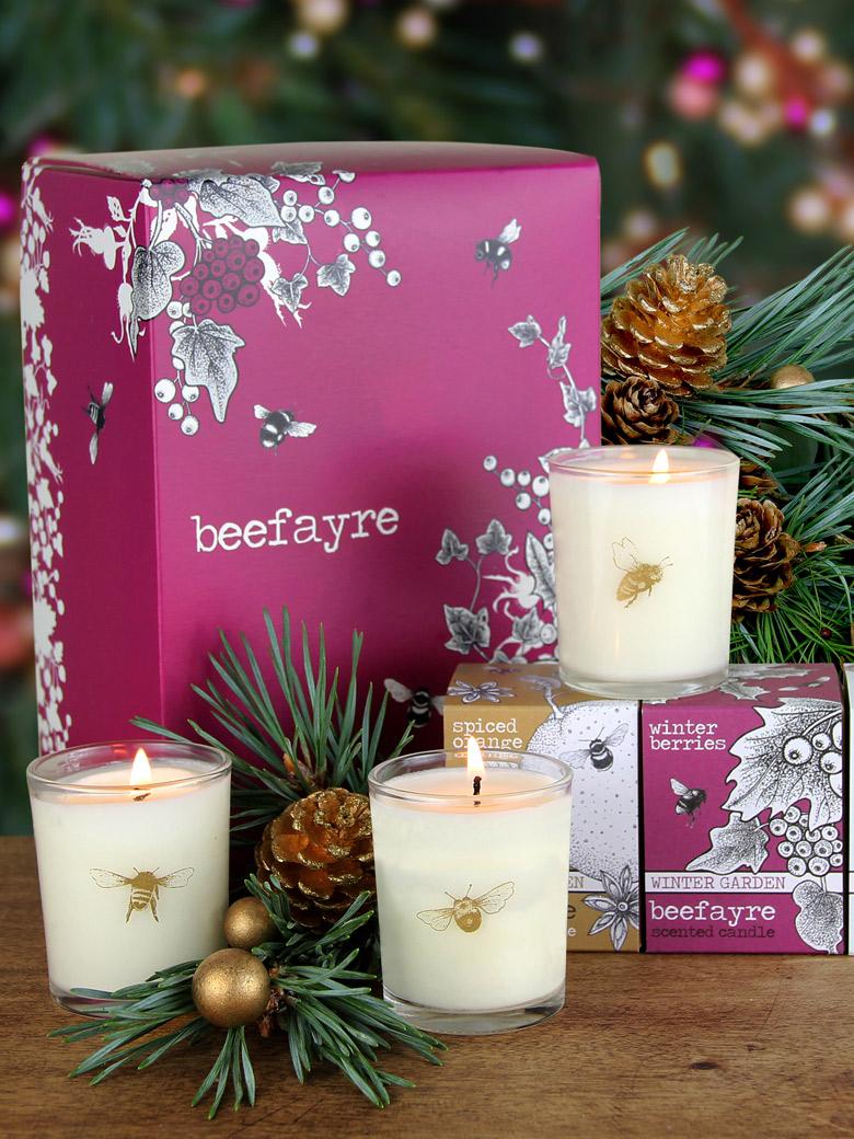 Candle Gift Set.jpg