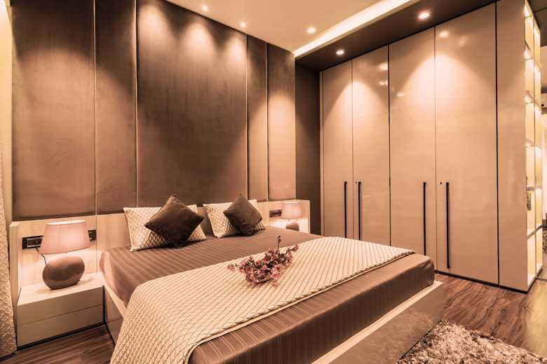 11 Master Bedroom_2.jpg