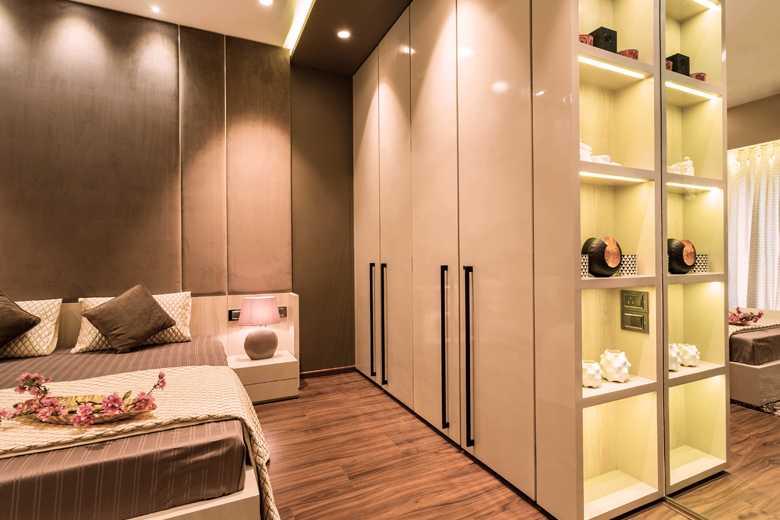 13 Master Bedroom_4.jpg