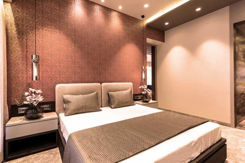 15 Master Bedroom 2_6.jpg