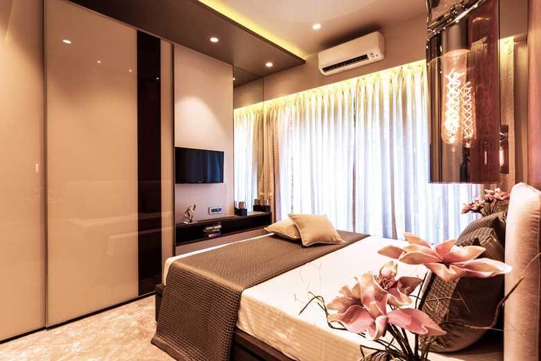 16 Master Bedroom 2_7.jpg