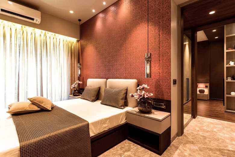 17 Master Bedroom 2_8.jpg