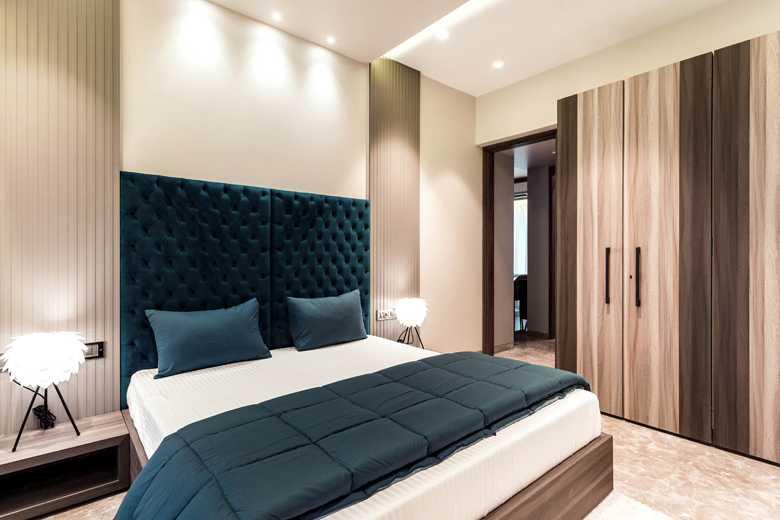 19 Bedroom 3_11.jpg