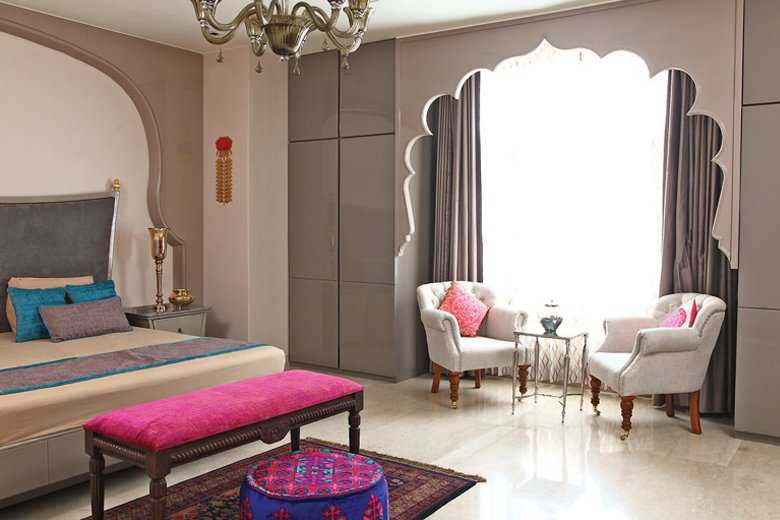 48 Stylish Bedroom Decorating Ideas GoodHomes India Mesmerizing Stylish Bedroom Decor