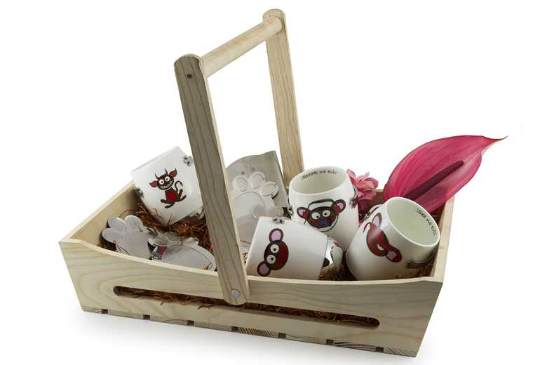 coffee-mug-hamper.jpg