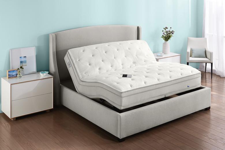 Smart Bed.jpg