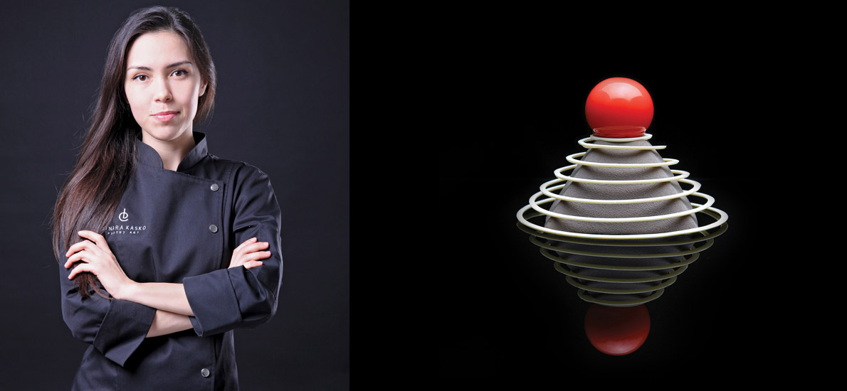 https://www.goodhomes.co.in/design-and-style/style-makers/architect-turned-patisserie-chef-dinara-kasko-creates-edible-masterpieces-5546.html