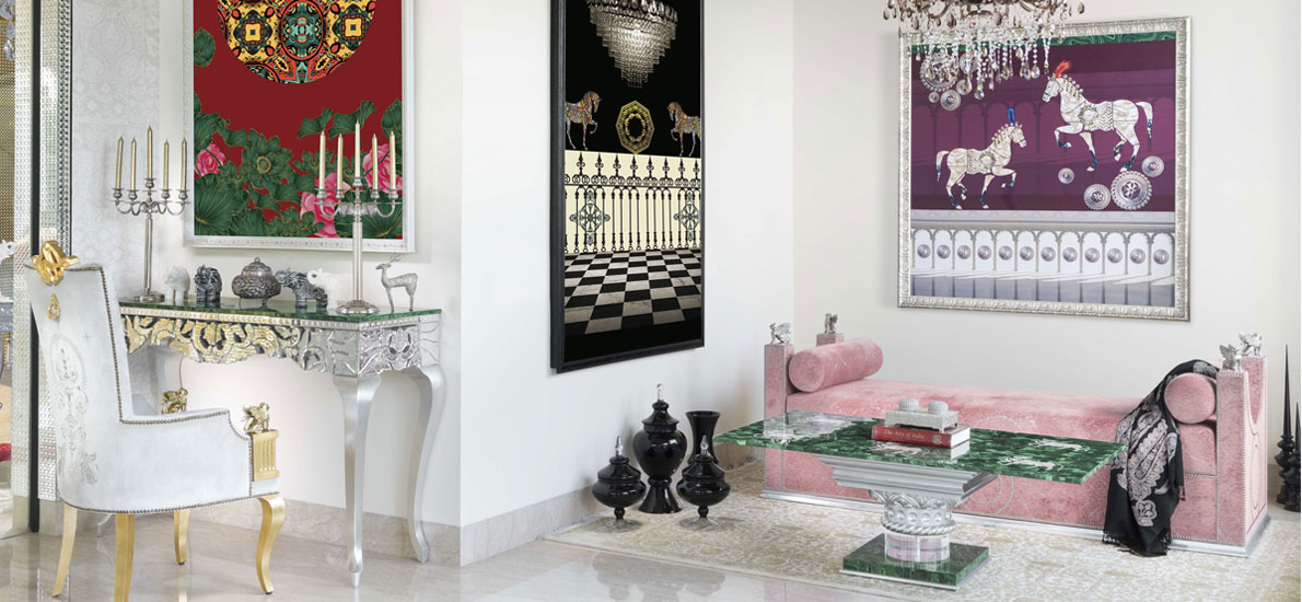https://www.goodhomes.co.in/home-decor/home-tours/tour-a-new-delhi-home-with-a-flair-for-the-dramatic-5554.html