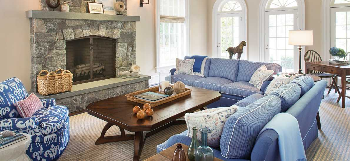 https://www.goodhomes.co.in/home-decor/home-tours/this-connecticut-home-defines-subdued-elegance-5500.html