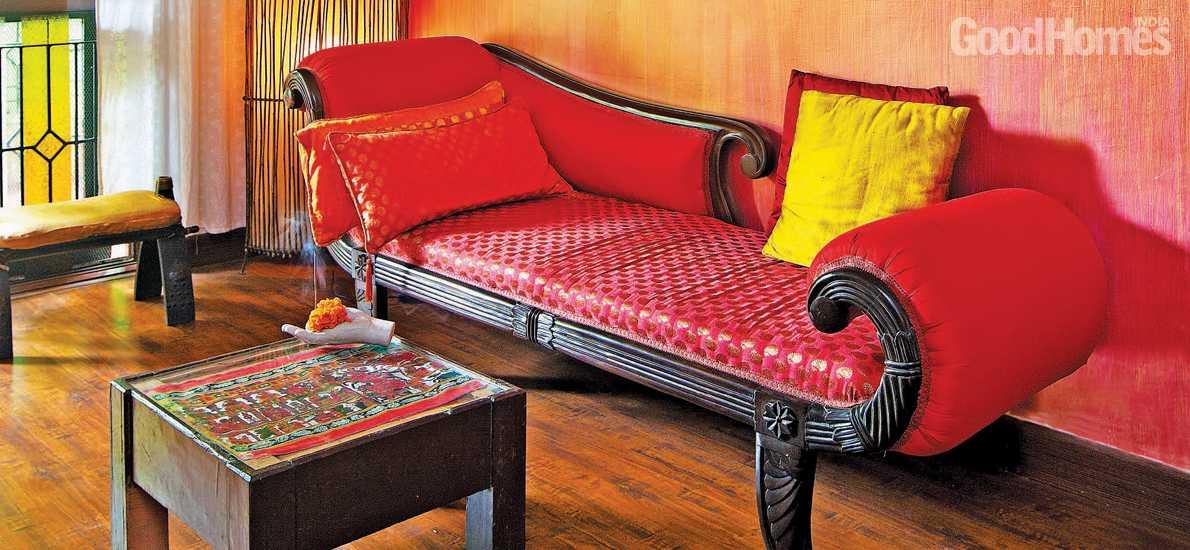 https://www.goodhomes.co.in/home-decor/home-tours/danseuse-madhu-natrajs-calming-oasis-in-bengaluru-5504.html
