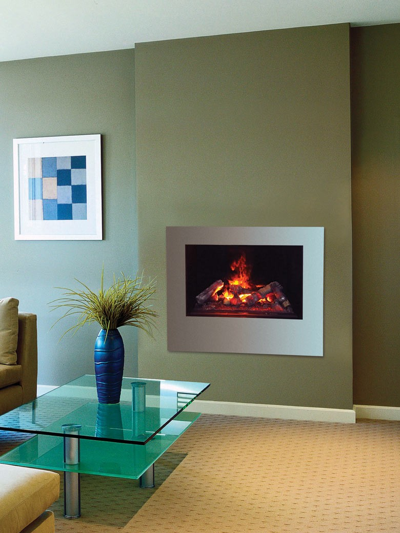Optimyst-600-electric-fire--with-stainless-steel-trim