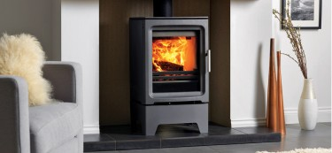 For a toasty home this winter