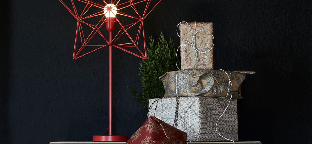 10 Christmas Must Haves