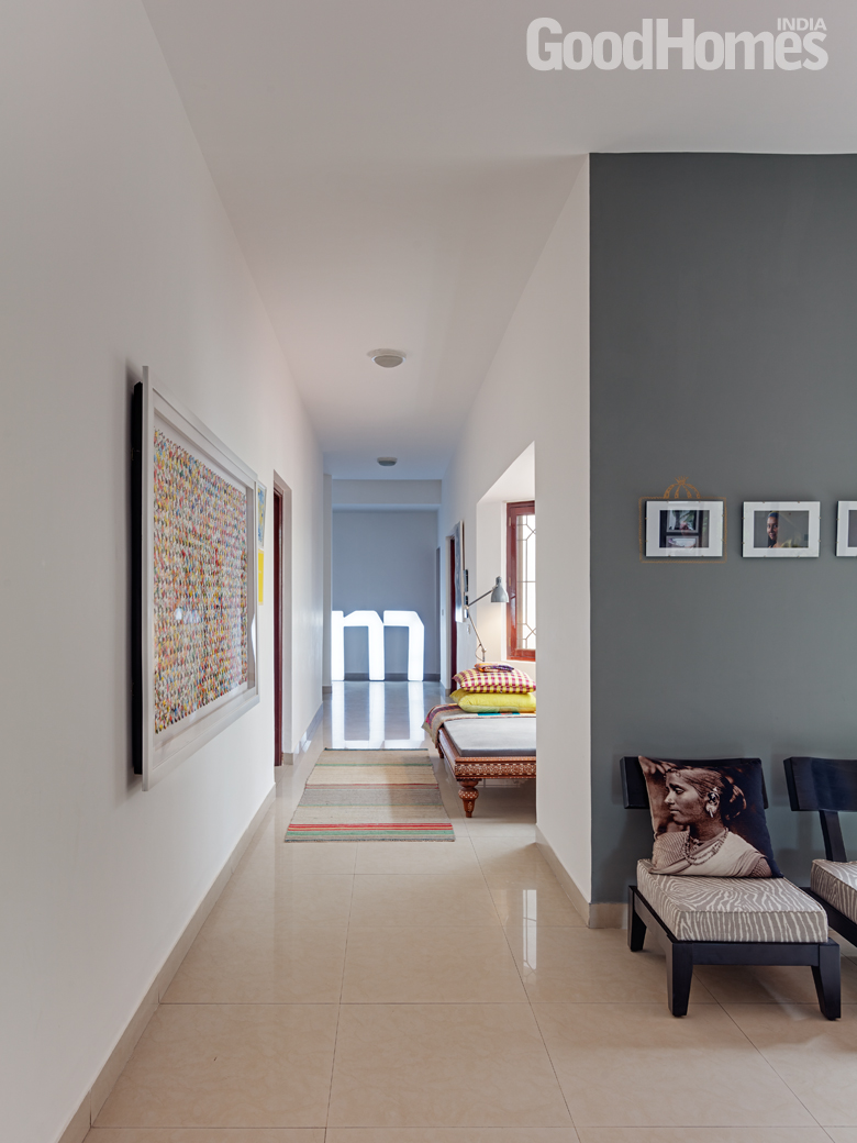An Eclectic Bengaluru Home! | GoodHomes India on japanese house design, classic house design, california ranch house design, birmingham house design, post modern house design, small space house design, arab house design, mexican house design, pizza house design, scandinavian house design, northport house design, chinese house design, french house design, urban contemporary house design, organic house design, mountain contemporary house design, traditional american house design, country house design, indian house design, techno design,