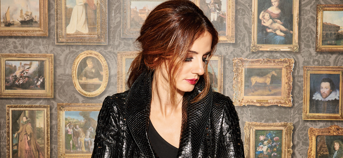 Sussanne Khan: The Queen of Design