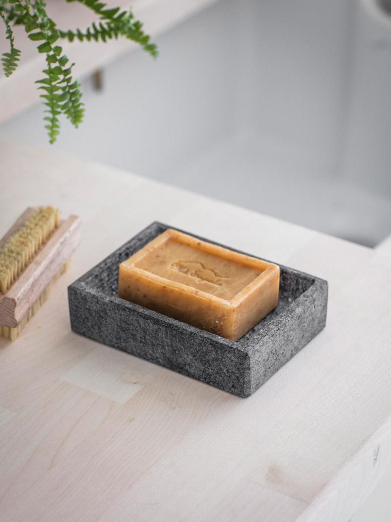 Soap Dish.jpg