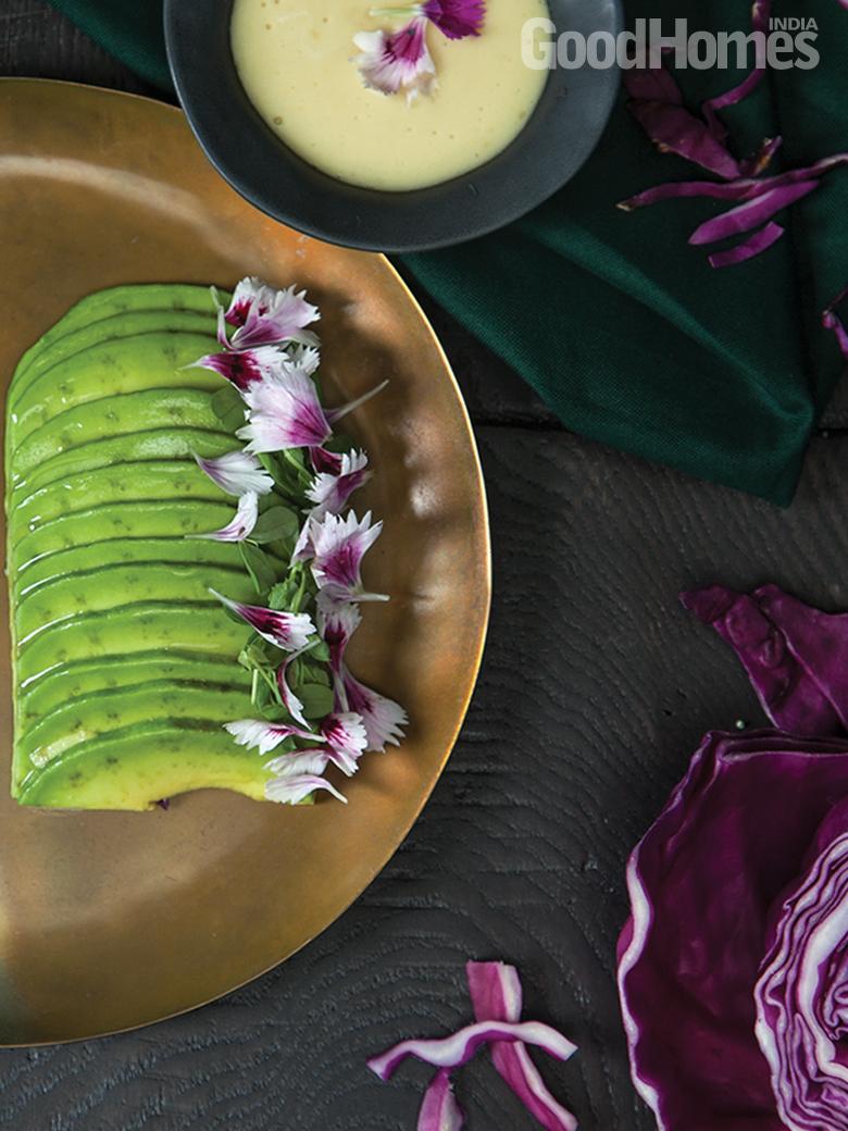 green food 5