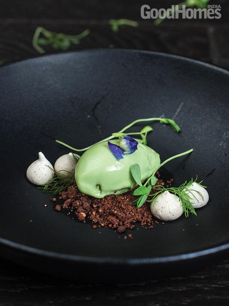 green food 4