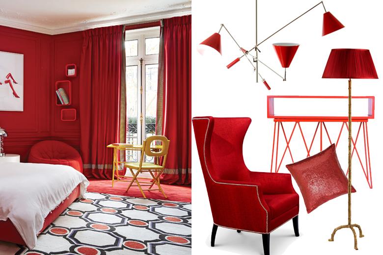 cushion,lamp,console