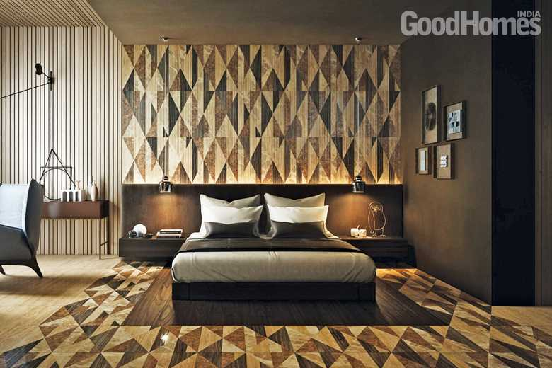 10 Stylish Bedroom Decor Ideas Goodhomes Co In