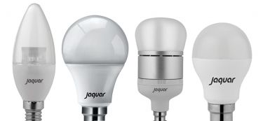 Jaquar Launches the Latest in Home Lighting