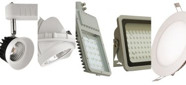 Jaquar Ventures into Commercial Lighting