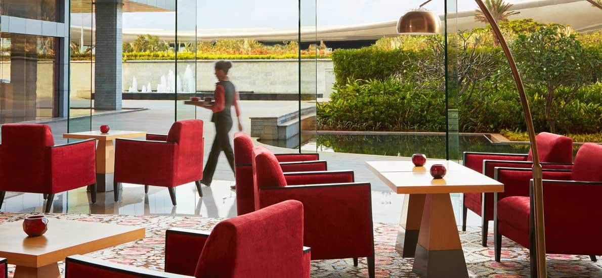 Innovative Home Decor Ideas & Tips - Interior Design, Style ...