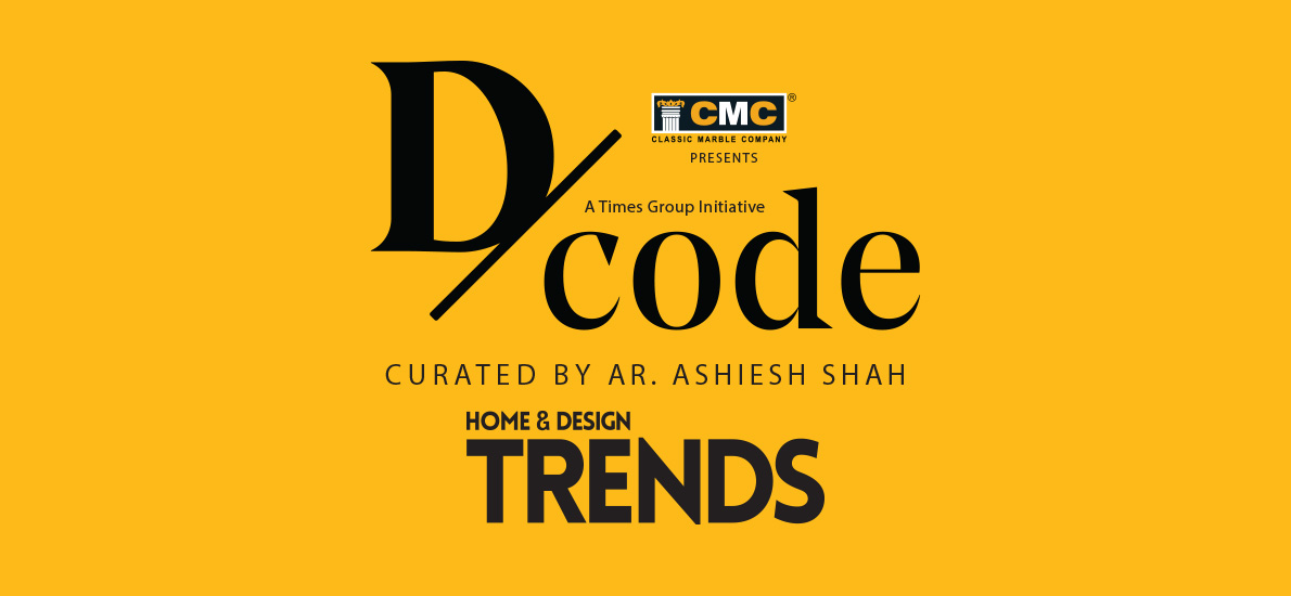 D Code 2018 Takes Mumbai On A Journey Through Design In India
