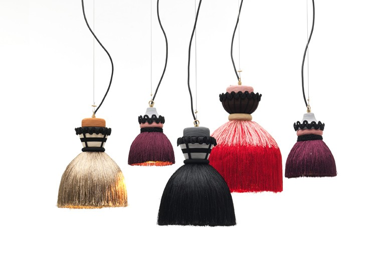 Mogg-Madama-lampshades
