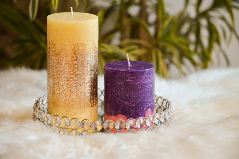 Multicolour-Wax-Scented-Candle-by-The-Candle-Project_INR-1513