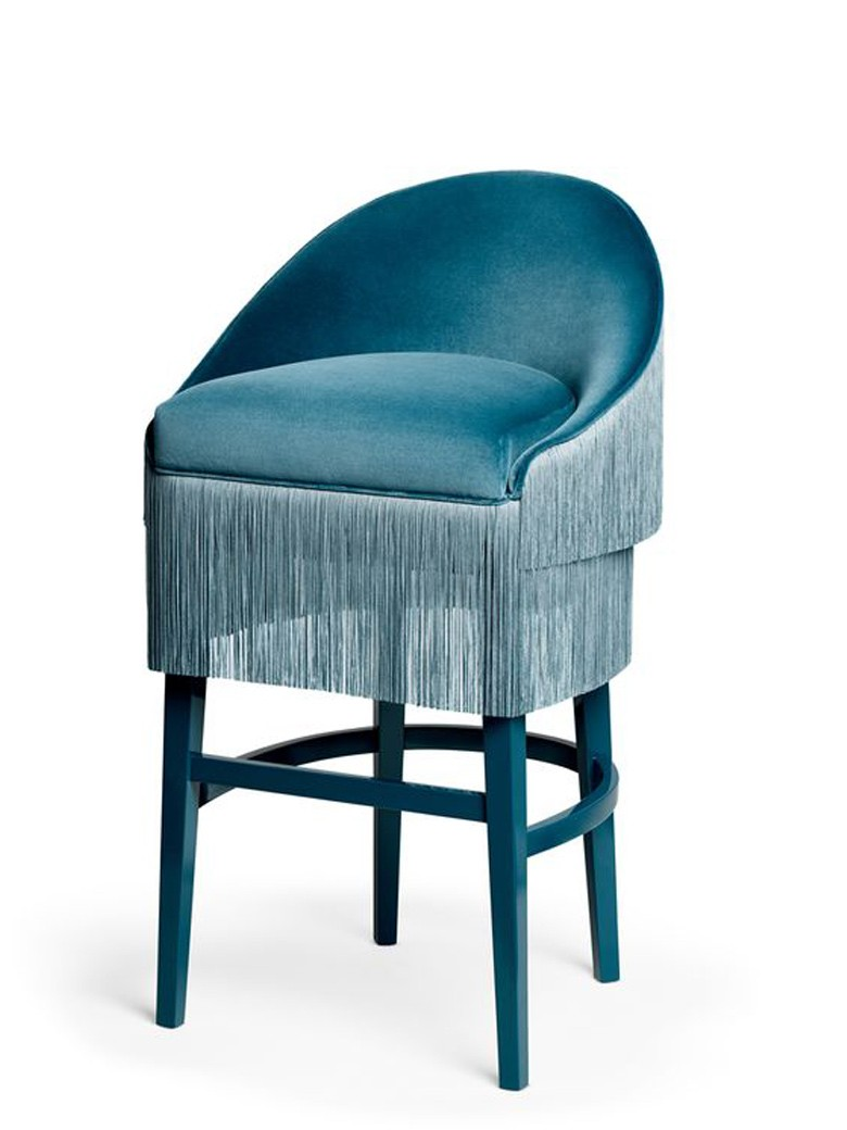 Munna-Fringes-bar-stool-availble-with-S.T.Unicom-price-on-request