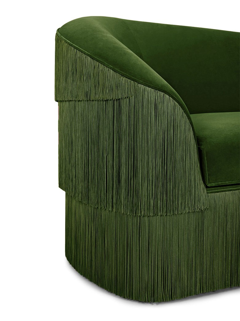 Munna-Fringes-sofa-availble-with-S.T.Unicom-price-on-request-(2)
