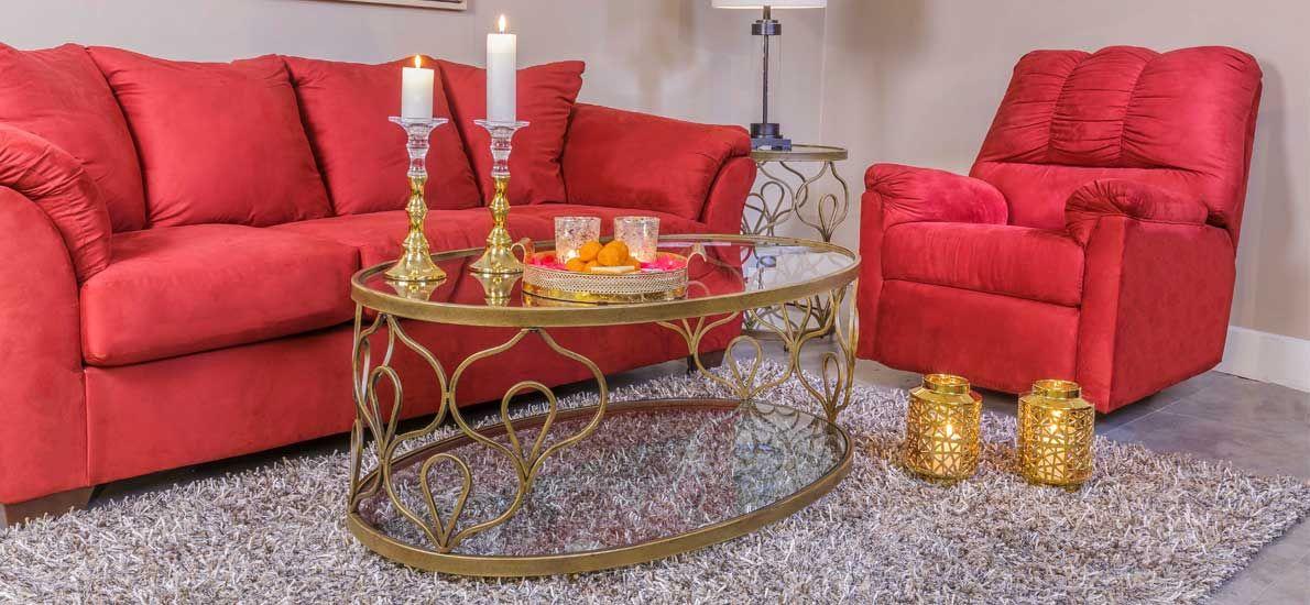 Festive accessories to brighten up your Diwali