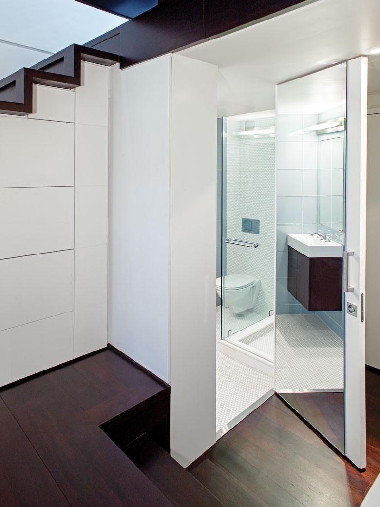 Micro-Loft-Bath