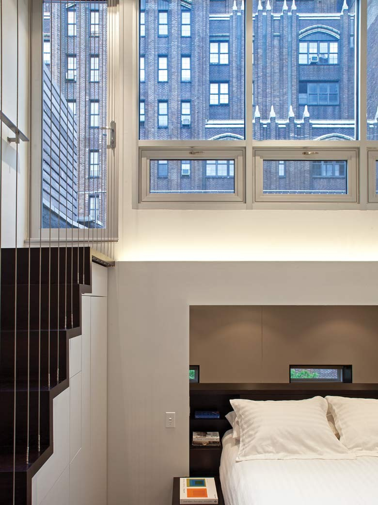 Micro-Loft-Bed4