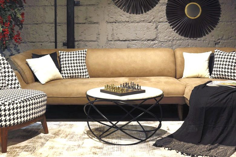 Top 10 Diwali Home Decor Ideas Goodhomes Co In