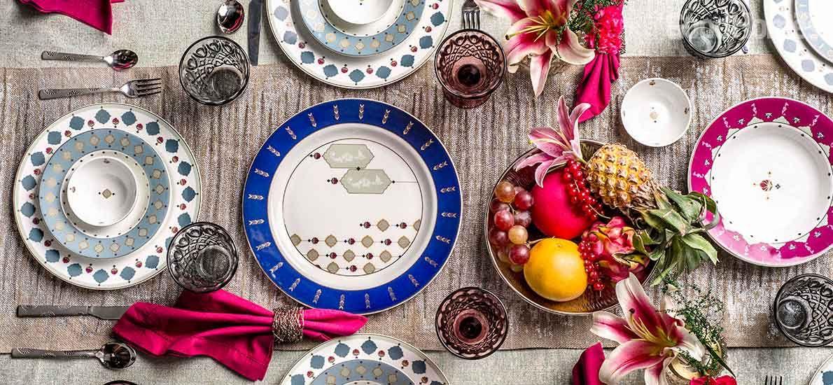 Top 10 Diwali home decoration ideas