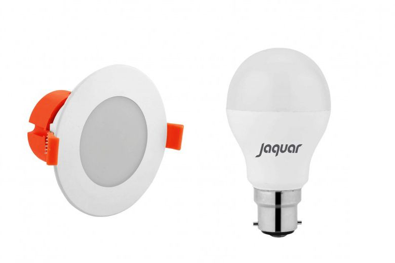 Jaquar Lighting