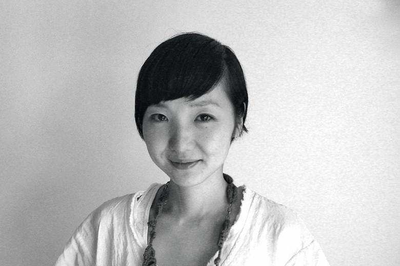 yuko-shibata-image