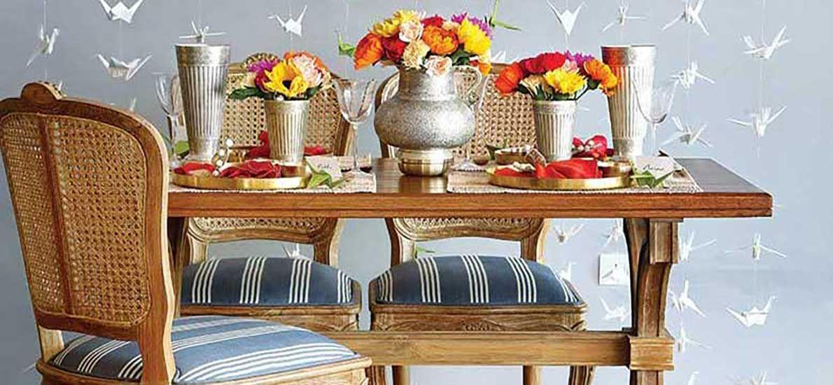 innovative home decor ideas tips interior design style