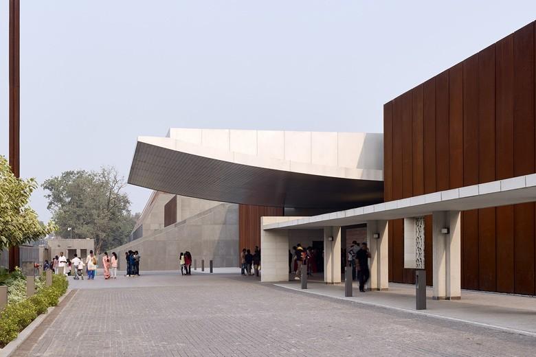 Bihar-Museum-Sonal-Rahul-1