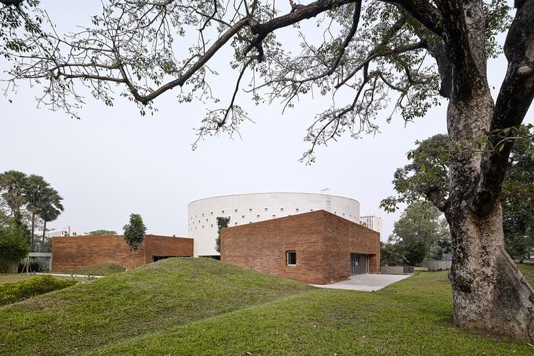 Bihar-Museum-Sonal-Rahul-6
