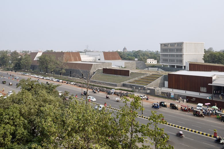Bihar-Museum-Sonal-Rahul