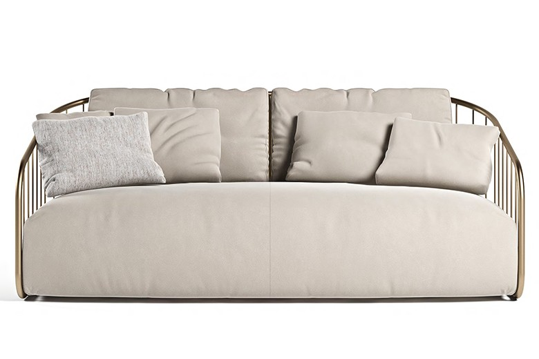 10 must-have sofas for the living room