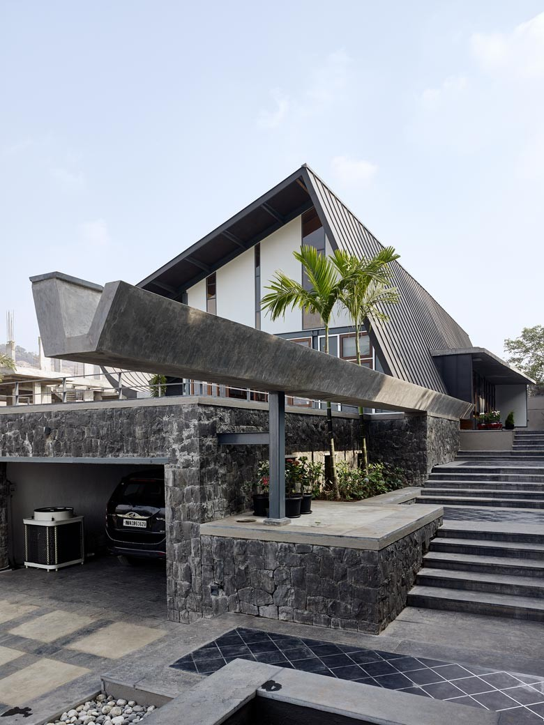 Roof-House-Sonal-Rahul