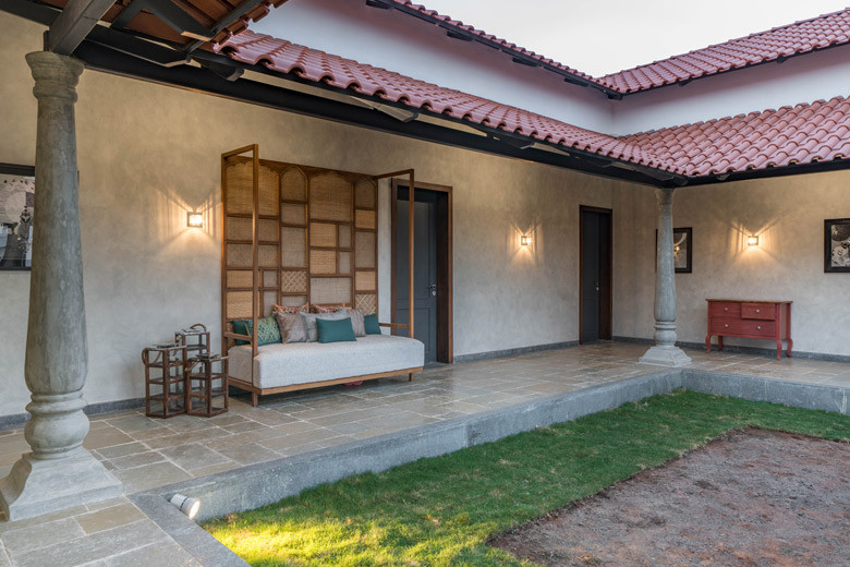 Kottur-Farmhouse---9
