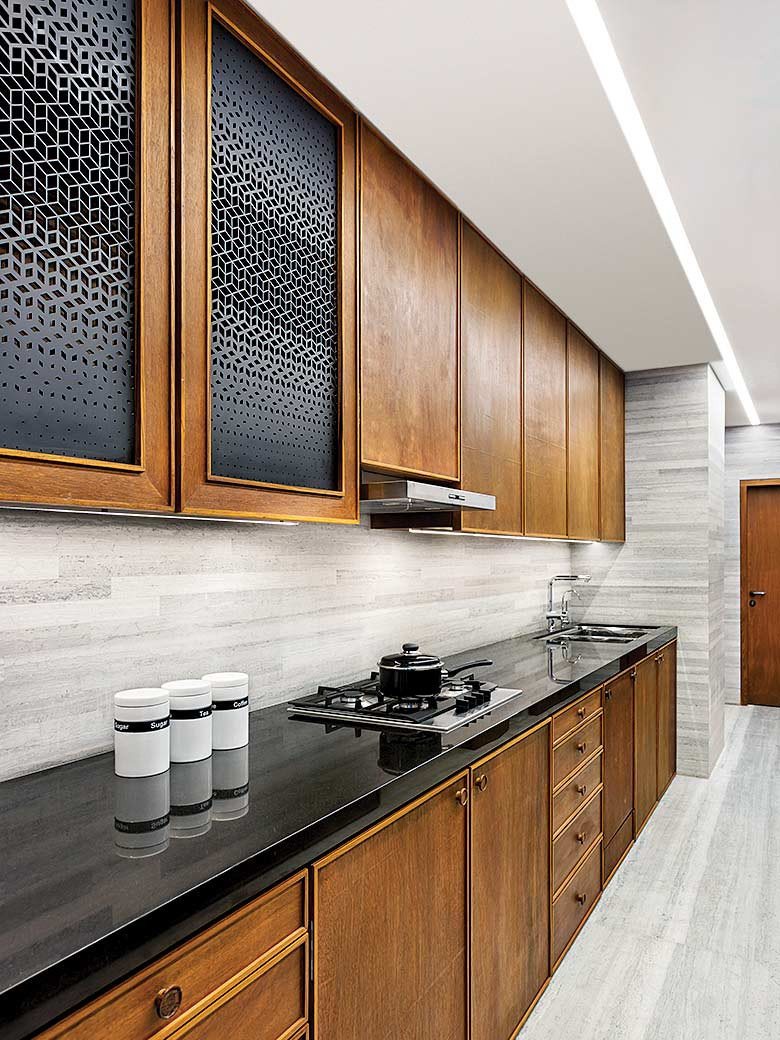 India S Top 10 Homes 2019 Goodhomes Co In
