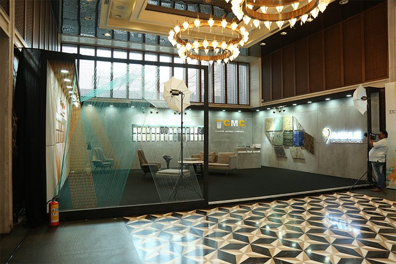 D/code 2019: India's only curated luxury living design show is here!