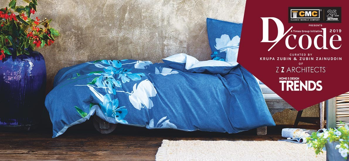 Getting to know: Surprise Home Linen